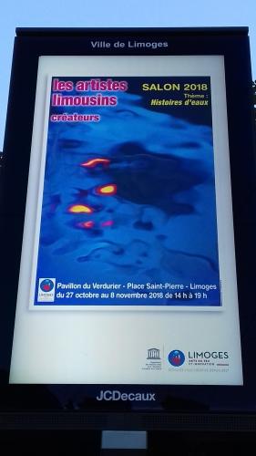 PANNEAU ELECTRONIQUE VILLE DE LIMOGES.jpg