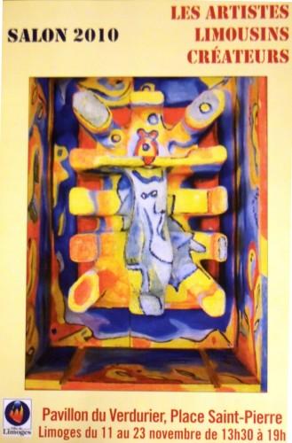 affiche ALC 2010 peinture v pecaud.jpg