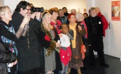 VERNISSAGE alc2012007.jpg